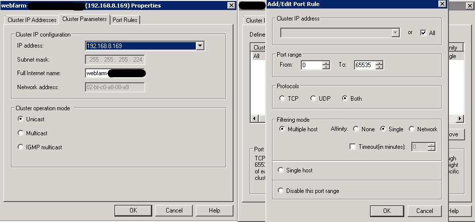 ELMORE_Windows2008_NLB_Manager2
